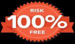 infinitybuddy_risk-free-system