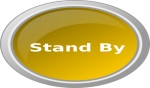 stand-by-clipart-1