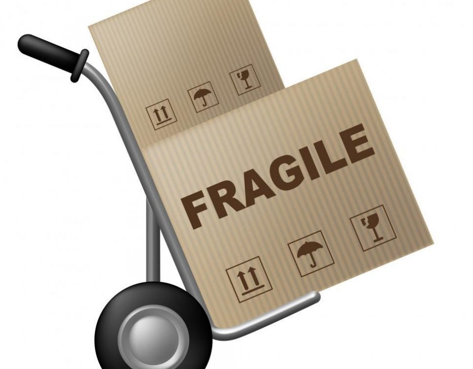 fragile-box-means-easily-broken-and-breakable
